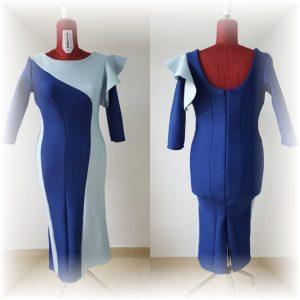 ABSL Fashion