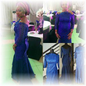 ABSL Fashion Institute